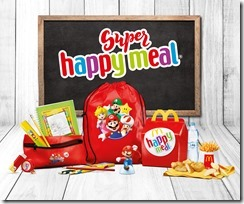 SuperHappyMeal_ambient