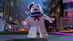lego_dimensions_stay_puft_7_1458040677