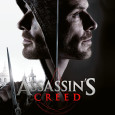 ASSASSIN'S CREED di CHRISTIE GOLDEN Sperling & Kupfer | pagg. 352 | euro 17,90     Uscita: 21 dicembre 2016 Versione ebook disponibile IN ATTESA DEL FILM CON MICHEAL FASSBENDER IN USCITA […]