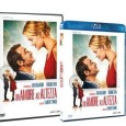 Arriva in DVD e BLU RAY  distribuito da Koch Media per Lucky Red UN AMORE ALL'ALTEZZA un film di LAURENT TIRARD con Jean DUJARDIN Virginie EFIRA DAL 24 GENNAIO IN […]