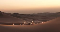 Qasr Al Sarab Desert Resort Anantara_Dining_by_Design (002)