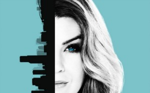 greys-anatomy-13-poster