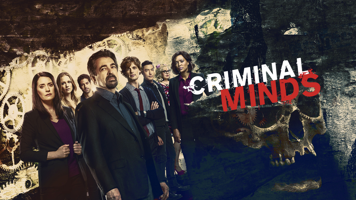 criminal minds_ultima stagione