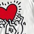 A San Valentino l'arte incontra l'amore  grazie alla Night Wear Collection firmata Keith Haring di Zambaiti Concept  Zambaiti Concept si è lasciato conquistare dal romanticismo e dalla dolce […]