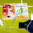 Il Wii (come l'inglese 'we' – 'noi') è la console da casa di Nintendo e rappresenta un passo decisivo verso una nuova era nel mondo videoludico. Nel corso degli anni […]