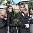 L'appuntamento è per il 31 ottobre con la notte più terrificante dell'anno e lo Zombieland Party: scheletri, streghe, fantasmi e mostri sono pronti a scatenarsi all'ombra di Ramses Per il […]