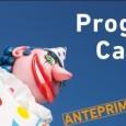 E' a misura di bambino il Carnevale più dolce d'Italia Saranno i più piccoli i protagonisti assoluti dell'edizione 2012 del Carnevale di Fano (corsi mascherati: 5-12-19 febbraio). Il Carnevale di […]