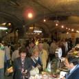 """Dopo il successo della passata edizione, torna l'appuntamento con il gusto Made in Biella. Il 21 e 22 aprile riapre la manifestazione biennale """"Sapori di Primavera"""" che si terrà presso […]"""