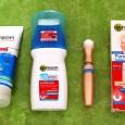 Pure 3 in 1. La sua formula 3in1 permette di evitare una complicata routine di pulizia, offrendo 3 benefici in un solo prodotto: 1. Gel detergente: arricchito con zinco, conosciuto […]