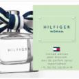 Un perfetto accordo alla pera per una per-fetta fragranza nuova Hilfiger presenta Pear Blossom Eau De Parfum Tommy Hilfiger Toiletries annuncia il lancio di una nuova fragranza realizzata in esclusiva […]