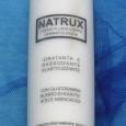 NATRUX – crema fluida corpo dermatologica idratante, rassodante, elasticizzante Crema fluida corpo dermatologica Proprio come quella del viso, anche la pelle del corpo ha bisogno di cure adeguate. A partire […]