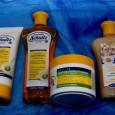 Schultz è lo specialista del trattamento naturale dei capelli chiari e biondi attraverso l'utilizzo della camomilla biologica. Una nuova formula per capelli naturalmente morbidi – Schultz ha potenziato la naturalità […]