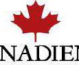 RING THE BELL: il ritorno sui banchi di scuola firmato CANADIENS® Canadiens® pensa ai suoi ammiratori più piccoli e ai loro appuntamenti importanti firmando due capi indispensabili per affrontare il […]