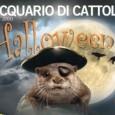Per festeggiare con una zucca gialla, la più tenebrosa festa di Halloween della Riviera Adriatica. Ogni week end di ottobre a partire da sabato 6 e dal 31 ottobre fino […]