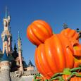 """Il Festival di Halloween È ancora più """"fantasmagorico"""" per il 20° Anniversario di Disneyland Paris! – Da 1 ottobre a 4 novembre 2012 – Topolino e i suoi amici preparano […]"""