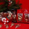 Dalla terra del miglior cioccolato del mondo – il Belgio – ecco le golose specialità dolciarie per festeggiare i momenti più dolci. E quale migliore occasione del Natale per fare […]