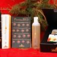 Idee per la tua bellezza… Idea 1 Shampoo HC+ Capelli Naturali e Lavaggi Frequenti + planning 2013 Prezzo di listino: 9,00 €   Idea 2 Balsamo Naturale Nutriente per […]