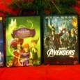 Il Natale ancora più magico grazie alle tante indimenticabili novità Disney per rallegrare le feste: grandi classici, titoli per tutta la famiglia, senza dimenticare i più piccoli. E' in arrivo […]
