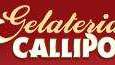 IL PANGELATO CALLIPO: UN DESSERT GOURMET PER LA TAVOLA DI NATALE UN GUSTOSO MIX DI PANDORO E GELATO CHE… UNISCE L'ITALIA! La tavola del Natale è la tavola del cuore […]