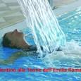 Per volersi bene e sentirsi meglio … con il più naturale degli elementi: l'acqua termale. Online i nuovi pacchetti dedicati alla festa degli innamorati Un San Valentino all'insegna dello star […]