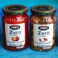Lo storico marchio Ponti lancia una nuova ricetta di salsa naturale per conserve di verdura 100% gusto senza l'aggiunta di grassi Dall'esperienza ultracentenaria della famiglia Ponti, arriva sulla tavola una […]
