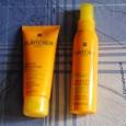 In estate, esposti al sole, i capelli sono fragili come la pelle Così come la pelle anche i capelli hanno bisogno di essere protetti durante l'esposizione solare. Gli effetti congiunti […]