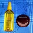 Lo speciale Maquillage Solaire per ravvivare il colorito Terra abbronzante MULTI-NUANCES SPF10 – C o n f e z i o n e 1 2 g r : €23,00 ca. […]
