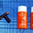 La protezione dermatologica di ultima generazione per tutte le generazioni Oggi si presta sempre più attenzione alla cura e alla protezione della pelle al sole. I rischi a cui ci […]