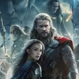 Trama: Thor (Chris Hemsworth), figlio di Odino (Anthony Hopkins) e di Frigga (Rene Russo), è impegnato a riportare l'ordine nei Nove Regni sotto la vigile civiltà di Asgard. Ma in […]