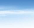 IL MONDO DI LEGO® CITY IN VERSIONE DIGITALE CON UN DIVERTENTISSIMO VIDEOGIOCO ONLINE: MY CITY! Il Gruppo LEGO lancia un nuovo fantastico videogioco per permettere ai bambini di divertirsi con […]