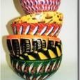 Cape Best® per la festa della Mamma propone idee regalo che racchiudono l'essenza di Cape Town e del Sudafrica ma che onorano anche il lavoro di donne e […]