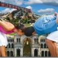 """PER IL 2014 ITALIA IN MINIATURA E' """"ESAGERATO""""! TANTI EVENTI A MISURA DI FAMIGLIA DA GODERE TUTTA LA STAGIONE  La stagione n. 44 di Italia in Miniatura il parco […]"""