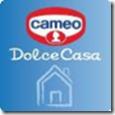 Continuano gli open day in Dolcecasa cameo. In occasione della Pasqua, l'azienda di Desenzano del Garda ha deciso infatti di mettere in calendario per venerdì 18 aprile una giornata […]