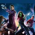 La Marvel, lo studio che ha dato vita ai blockbuster di The Avengers, Iron Man, Thor e Captain America presenta una nuova avventura epica: Guardiani della Galassia. Questo nuovo film […]