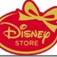 """L'iniziativa charity """"Condividi la magia"""" permette di scrivere a Babbo Natale la speciale letterina del Disney Store e donare un peluche a un bambino attraverso le Associazioni benefiche ABIO e […]"""