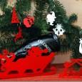A portare il buonumore sotto il periodo natalizio ci pensa www.mipiacemolto.it, l'e-commerce tutto Italiano che da un anno spopola in rete offrendo una vasta gamma di prodotti dedicati all'indoor e […]