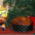 Il Dolce Natale Náttúra con gocce di cioccolato da agricoltura biologica è 100% Vegetale. All'impasto, preparato con 20 ore di lievitazione naturale e dolcificato con sciroppo d'agave, si aggiungono pure […]