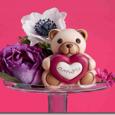 Un Amore giovane e romanticoTHUN presenta per San Valentino una collezione di accessori e complementi d'arredo freschi, colorati e allegri   Una pioggia di cuori e fiori color ciliegia, […]