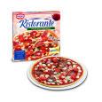 cameo presenta Pizza Ristorante, l'esclusiva gamma di pizze surgelate dal sapore inimitabile: ben 12 referenze con farciture ricche e saporite, elegantemente disposte su una base sorprendentemente sottile e croccante. Una […]