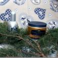 Le fragranze best seller Tesori d'Oriente diventano speciali pack natalizi per regali preziosi ed eleganti. Disponibili in diversi formati e assortimenti le linee Tesori d'Oriente vengono proposte […]