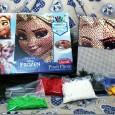 """I CHIODINI """"PIXEL PHOTO"""" INCONTRANO IL MONDO DELLE LICENZE DI SUCCESSO WALT DISNEY Pixel Photo 4 tavole –Licenze Disney: Frozen – Princess – Mickey & Friends Con Pixel Photo potrai […]"""