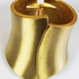 Il bracciale che emoziona la donna con eleganza e originalità Rio Bijoux (www.riobijoux.com) – il nuovo e dinamico online shop nel settore dei bijoux e accessori che propone preziose collezioni, […]