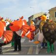 Dopo il grande successo riscontrato lo scorso anno, Acquario di Cattolica, Aquafan e Oltremare di Riccione e Italia in Miniatura i parchi romagnoli del gruppo Costa Edutainment, saranno ancora protagonisti […]