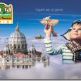 Con l'arrivo della Pasqua 2016 riapre Italia in Miniatura a Rimini che il 19 marzo, inaugura per prima la stagione dei parchi Costa Edutainment in Romagna, cui seguiranno Acquario di […]
