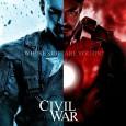 Arriverà il 4 maggio nelle sale italiane italiane il nuov film Marvel Captain America: Civil War, prodotto da Kevin Feige e diretto dai fratelli Anthony e Joe Russo. All'inizio del […]