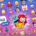 Sblocca, colleziona e scambia oltre 400 emoji Disney e Pixar tratte dai mondi di La Sirenetta, Il Re Leone, Cenerentola, Zootropolis, I Muppet, Toy Story di Disney•Pixar, Monsters & Co., […]