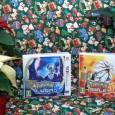 ARRIVA UNA NUOVA ERA DI GIOCHI POKÉMON!  A 20 anni di distanza dal lancio in Giappone di Pokémon Versione Rossa e Pokémon Versione Verde, è ora di annunciare la […]