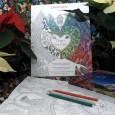 Libro da colorare per adulti Chi non ha mai desiderato sentire lo spirito delle Alpi, sognando di penetrarne la bellezza, i segreti e la delicata poesia? Lasciatevi trasportare dai paesaggi […]