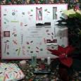 Un regalo eccezzionale, da fare anche per Natale, non solo come calendario dell'avvento. Tutto quello che si puòdesiderare in un unico set regalo. Il meglio della collezione Clinique trattamento e […]