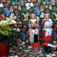 Una selezione esclusiva di prodotti make-up e di due bagnoschiuma specialiper vivere il Natale e il Capodanno all'insegna del colore,della luminosità e del divertimento Avon è da sempre al fianco […]